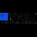 KliWenTech Kraków - Klimatyzatory YORK montaż, serwis
